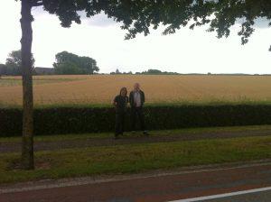 Creyghton & Van Duijnhoven Withuus 10 aug 2013